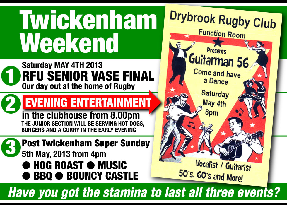 twickers-super-weekend