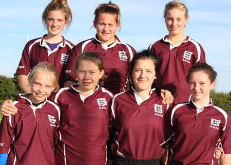 u15s-county-players