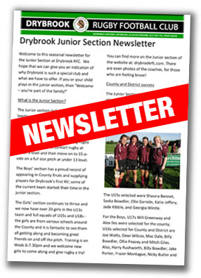 Drybrook-Juniors-Newsletter-Nov-2013