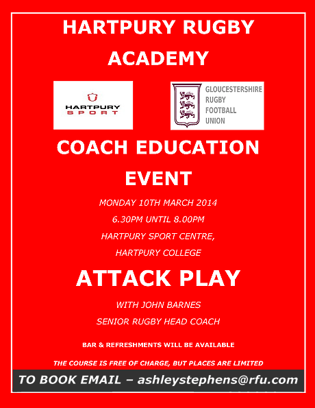CPD-Event-(Attack)