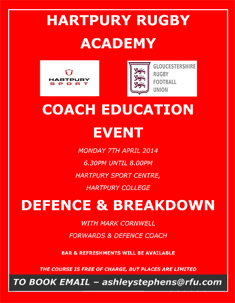 CPD-Event-(Defence)