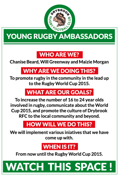 young-rugby-ambassadors-poster
