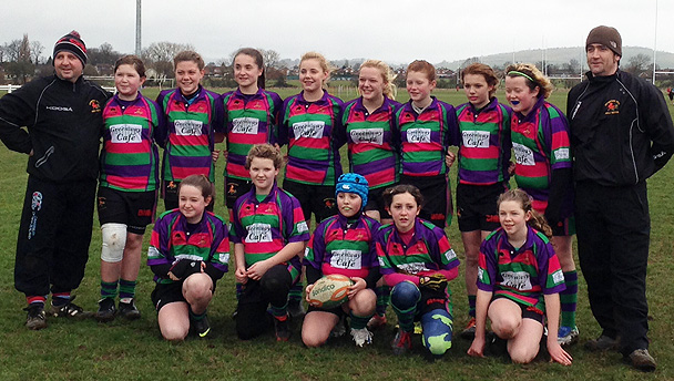 girls-u-13s-county-winners