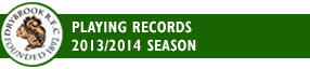 playing-records-2013-14