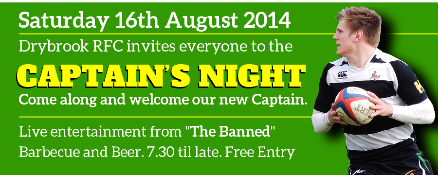 captains-night