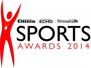 citizen community club of the year finalist