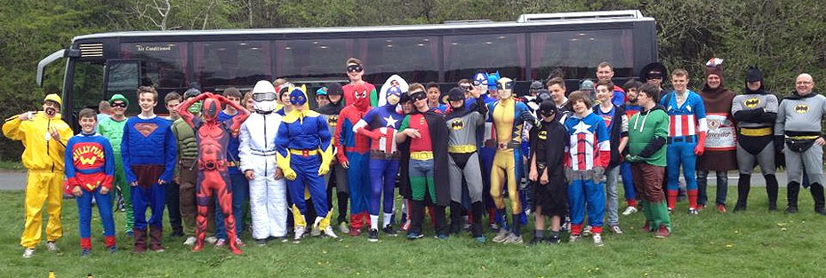 u15-u14-butlins-tour