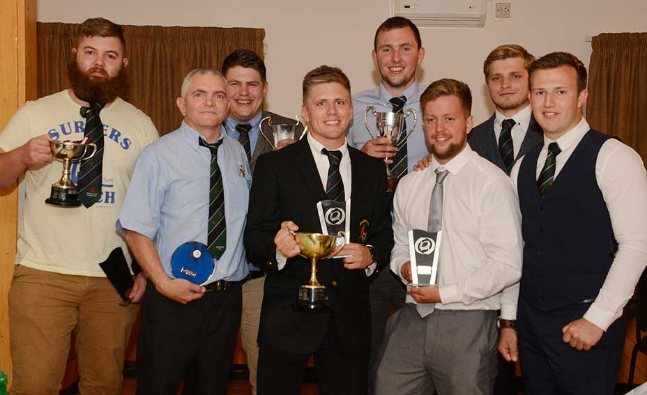 DRFC--Award-Winners-2016